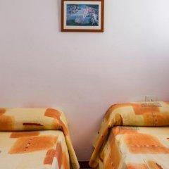 Отель Apartamentos Arlanza детские мероприятия фото 2