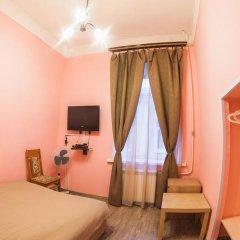 Гостевой Дом Old Flat на Лиговском 55 Номер категории Эконом с различными типами кроватей фото 2