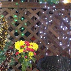 Гостиница Мини-отель Дис в Мурманске 12 отзывов об отеле, цены и фото номеров - забронировать гостиницу Мини-отель Дис онлайн Мурманск фото 4