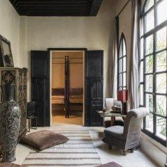 Отель Dar Darma Марокко, Марракеш - отзывы, цены и фото номеров - забронировать отель Dar Darma онлайн спа