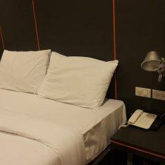 H2 Hotel 3* Номер Делюкс фото 13