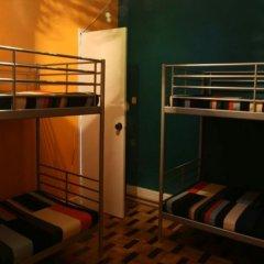 Отель Porto Riad Guest House 2* Стандартный номер разные типы кроватей