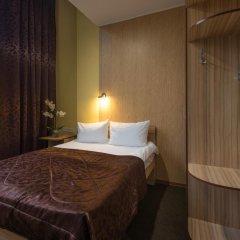 Гостиница Bridge Mountain Красная Поляна 3* Номер Эконом с двуспальной кроватью фото 3