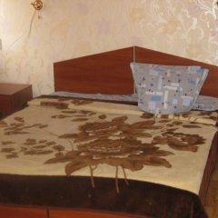 Гостиница Динамо Украина, Харьков - отзывы, цены и фото номеров - забронировать гостиницу Динамо онлайн комната для гостей фото 5