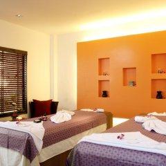 Отель All Seasons Naiharn Phuket Таиланд, Пхукет - - забронировать отель All Seasons Naiharn Phuket, цены и фото номеров спа