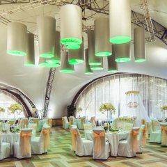 Гостиница Грин Лайн Самара фото 3