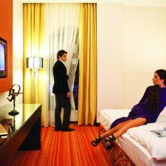 Отель Нанэ Армения, Гюмри - 1 отзыв об отеле, цены и фото номеров - забронировать отель Нанэ онлайн спа