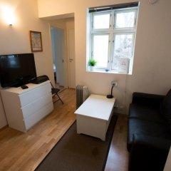 Отель Stavanger Housing, Karlsminnegate 42 Норвегия, Ставангер - отзывы, цены и фото номеров - забронировать отель Stavanger Housing, Karlsminnegate 42 онлайн комната для гостей фото 3