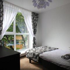 Отель Vivulskio Apartamentai 3* Номер категории Эконом