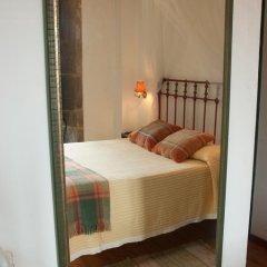Отель Casa do Torno Стандартный номер с различными типами кроватей фото 16