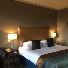 Aldwark Manor Golf & Spa Hotel комната для гостей фото 4