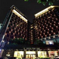 Отель Fortune Китай, Фошан - отзывы, цены и фото номеров - забронировать отель Fortune онлайн детские мероприятия