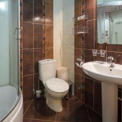 Отель Kompass Hotels Magnoliya Gelendzhik 3* Стандартный номер фото 3