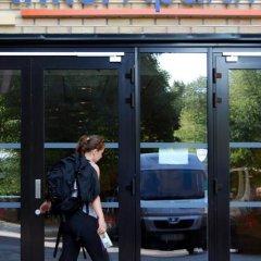 Отель Anker Apartment Норвегия, Осло - 7 отзывов об отеле, цены и фото номеров - забронировать отель Anker Apartment онлайн питание фото 2