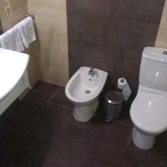 Madisson Hotel 4* Люкс повышенной комфортности с различными типами кроватей фото 9