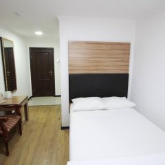 Гостиница Tamgaly Hotel Казахстан, Нур-Султан - отзывы, цены и фото номеров - забронировать гостиницу Tamgaly Hotel онлайн комната для гостей фото 4