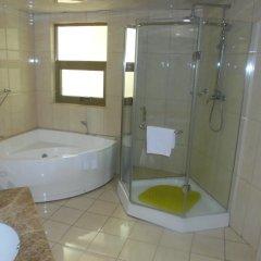 Saro Maria Hotel in Addis Ababa, Ethiopia from 135$, photos, reviews - zenhotels.com bathroom photo 2