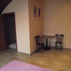 Hotel Ognennaya Loshad 3* Стандартный номер разные типы кроватей фото 3