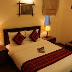 Classic Street Hotel 3* Улучшенный номер с различными типами кроватей фото 3