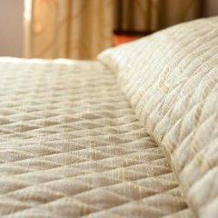 Гостиница Командор Стандартный номер с различными типами кроватей фото 6