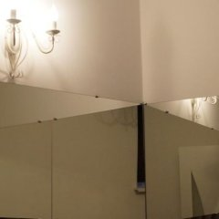 Гостевой дом Жить хорошо интерьер отеля