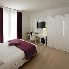Rimini Suite Hotel 4* Стандартный номер с различными типами кроватей фото 2