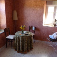 Hotel Rural La Rosa de los Tiempos комната для гостей фото 4