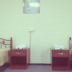 Гостевой дом Внуково 41А Стандартный номер 2 отдельные кровати фото 3