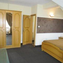 Отель Авион 3* Студия с различными типами кроватей фото 2