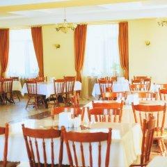 Гостиница Виктория Палас Казахстан, Атырау - отзывы, цены и фото номеров - забронировать гостиницу Виктория Палас онлайн питание