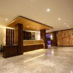Hotel Gagan Regency спа фото 2
