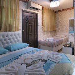 Diyar Hotel 3* Стандартный номер с различными типами кроватей