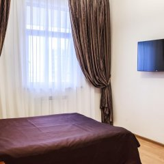 Гостиница Ardager Residence Казахстан, Атырау - отзывы, цены и фото номеров - забронировать гостиницу Ardager Residence онлайн комната для гостей фото 3