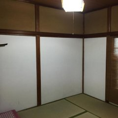 Отель Oyado Matsumura Япония, Токио - отзывы, цены и фото номеров - забронировать отель Oyado Matsumura онлайн интерьер отеля