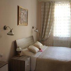 Отель Jurincom apartments Чехия, Карловы Вары - отзывы, цены и фото номеров - забронировать отель Jurincom apartments онлайн комната для гостей фото 3