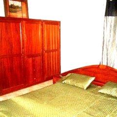 Отель Villa Beth Fisheries Гана, Аккра - отзывы, цены и фото номеров - забронировать отель Villa Beth Fisheries онлайн комната для гостей фото 3