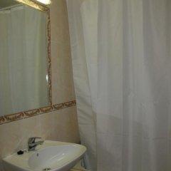 Отель Apartamentos Llevant Студия с различными типами кроватей фото 3
