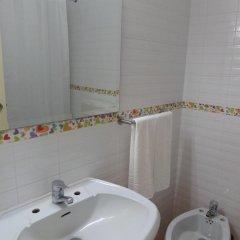 Отель Mirachoro I Апартаменты с различными типами кроватей фото 6