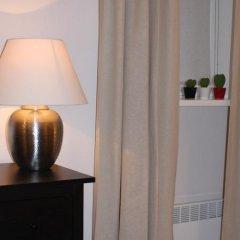 Апартаменты Apartments Riga Opera удобства в номере фото 2