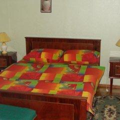 Апартаменты Ukraine Faire Apartments комната для гостей фото 5