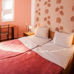 Отель Galiani GuestRooms Стандартный номер фото 4
