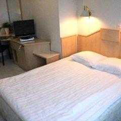 Hotel Avion 3* Стандартный номер с различными типами кроватей