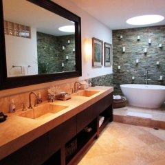 Отель Cabo del Sol, The Premier Collection ванная