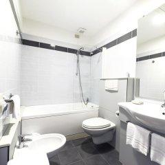 Hotel Sole 3* Стандартный номер с различными типами кроватей фото 19