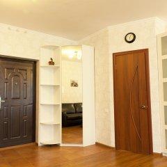 Апартаменты Квартиркино 2 удобства в номере