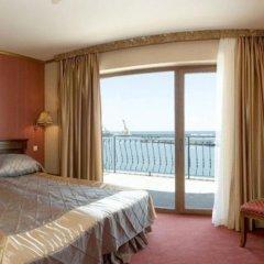 Hotel Mistral комната для гостей фото 5