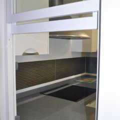 Отель Apartamentos Principe Апартаменты с 2 отдельными кроватями фото 19