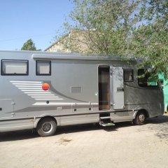 Гостиница Грин Казахстан, Атырау - отзывы, цены и фото номеров - забронировать гостиницу Грин онлайн городской автобус
