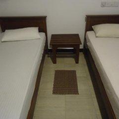 Отель B&B Osan комната для гостей фото 5