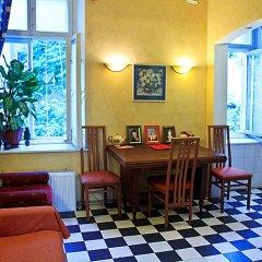 Гостиница Antony's Home Украина, Одесса - отзывы, цены и фото номеров - забронировать гостиницу Antony's Home онлайн интерьер отеля